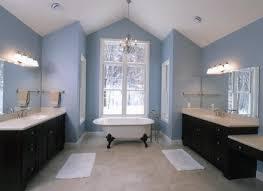 bathroom light blue blue wall election 2017 org