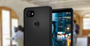 Best Google Pixel 2 XL Slim Cases