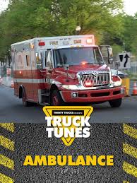 Amazon.com: Ambulance - Truck Tunes For Kids: Jim Gardner How To Choose The Right Size Moving Truck Rental Insider Best Tundra Tires Unique Twenty Toyota Trucks 2015 Car Palestinian Ministry Of Health During Moving Convoy Twenty Trucks Dump Equipment For Sale Equipmenttradercom Trailering Newbies Which Pickup Can Tow My Trailer Or The 20 Bestselling Vehicles In Canada So Far 2017 Driving Meal Deal Service Tables Strives Stoke Charitable Giving Years Cacola Christmas Truck Amazoncom Tunes 3 Robert Gardner James And Geurts Bv Over Experience Purchase Sales Stopped Grand Ave Forcement Op News Events