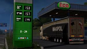 Truck Simulator Driver 2018 For Android - APK Download Scania Truck Simulator Wiki Fandom Powered By Wikia Diessellerz Home Roman Diesel V10 Madster Page 6 Scs Software Wallpaper 43 Images Xone Beautiful Games Giant Bomb Enthill Softwares Blog Kenworth W900 Is Almost Here 2019 Ram 1500 Debuts At Detroit Auto Show Photos Details Specs Best Farming 2015 Mods 15 Mod Fire Brickade Menyoo For Gta 5 American Game