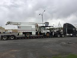100 Truck Shipping Heavy Duty Boom Services Heavy Haulers