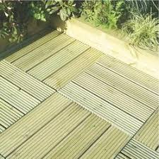 wood deck with concrete topping search deck