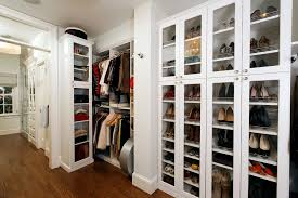 ikea glass rack with shoe racks closet traditional and traditional
