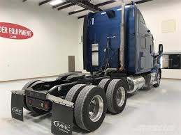 Peterbilt 587 For Sale Jackson, Tennessee Price: US$ 35,000, Year ... Peterbilt 587 For Sale Jackson Tennessee Price Us 35000 Year 2013 Low Mileage Matching Units Mhc Truck Source Youtube Atlanta Trucksource_atl Twitter Used 2012 Peterbilt 386 Sales I0395853 2014 Freightliner Ca12564slp I0393889 Uta Traing Class Review Rockdale Il 2018 Pin By Ray Leavings On Grain Wagons Pinterest Kevin Huff Salesman Kenworth Linkedin Columbia Home Facebook