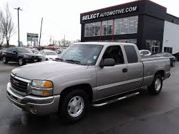 2003 GMC Sierra 1500 SLE City Virginia Select Automotive (VA) Split Load Dump Truck Plus 2003 Mack As Well Tailgate Air Valves Black Pages Hampton Roads Va By Christopher Bass Issuu Rental Jack Rabbit Self Storage Car Light Shipping Rates Services Uship Selfstorage Rosemont Rd 189 S 1984 Am General M923 City Virginia Select Automotive Budget Reviews Moving Labor Only Daytime Movers Of Richmond Limo Service Beach 15 Cheap Limousine Rentals Rustic Chic Barn Wedding In Pungo Culpper Enterprise Cargo Van And Pickup