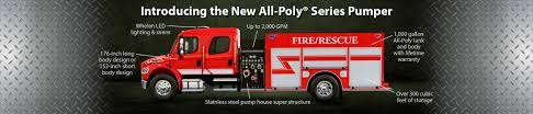 Manufacturer Of Custom Fire Trucks | Midwest Fire Amazoncom Lego City Fire Truck 60002 Toys Games Mega Bloks Story Telling Rescue Playset Toysrus 25 Unique Truck Ideas On Pinterest Party Pierce Mfg Piercemfg Twitter Rosenbauer America Trucks Emergency Response Vehicles How To Build A Bunk Bed Home Design Garden Ferra Apparatus Charleston Department South Carolina Livin Fire Pictures Game Live With This Huge Rcride In Tank Toy For Kids Amazoncouk Firetruck Themed Birthday Party Free Printables To Nest