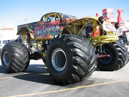 Sin City Crusher | Monster Trucks Wiki | FANDOM Powered By Wikia Madusa Talks Monster Jam Wwe Hall Of Fame Team Rider Eric Swanson Jason Posing Next To His Truck Wallpapers High Quality Download Free The Monster Driver Who Is Stopping Sexism In Its Tons Fun Toronto Star Crushing Good Time Show Review Harried Mom These Really Melt My Heart Meet Canadas First Female World Finals 2015 Archive Mayhem Discussion Board Haley Gauley Trucks Wiki Fandom Powered By Wikia Debrah Miceli Fat World Medusa 100 Mutt Truck Videos Story In Many Pics