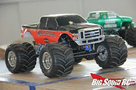 Pin By Dustin Renner On Solid Axle Monster Trucks   Pinterest ... Proline Puts The Digger In Axial Racings Smt10 Grave Digger Crd Monster Truck V113 For Beamng Drive Monster Truck Energy Drinks Sin City Hustler Build Home Build Solid Axles Using 18 Transmission Page Monsters Of Scale Hetmanski Hobbies Rc Trucks Shapeways Tamiya Juggernaut 2 Frontrear Axles W Alu Axle Guards 110 Hudlow Built By Hudlow Axle Txt2 Agrios Review Truck Stop Boyer Bigfoot Budhatrain Rccrawler Big Squid Car And News Reviews Hot Wheels Jam 164 Vehicle Styles May Vary