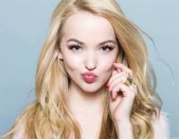 Dove Cameron Profile Contact details Phone number Email Instagram