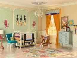 couleur chambre enfant mixte couleur chambre mixte bébé 043957 emihem com la meilleure