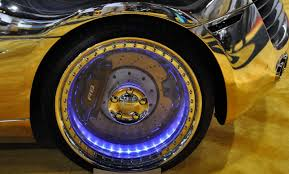 I Finally Found A Car At SEMA With See Through Acrylic Rims... And ... Dub Wheels Iconfigurator Hostile Dodge Ram 1500 Questions Will My 20 Inch Rims Off 2009 Dodge Iconfigurators Fuel Offroad Custom Tires Wheel And Tire Packages Chrome Rims Black Rock Styled Choose A Different Path New Tires On Truck Trucks My New 24 What Do You Think Ford F150 Forum Standing Out While Keep It Stealth Fatlace Since 1999 5 Stupid Pickup Truck Modifications Tesla Tale A Man His Model 3 Silver Aero Serendipity Liquid Metal