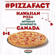 Canadian Or Hawaiian? How About #Cawaiian? | Papa Gino's On ... Free Pizza Wpromo Code In Comments Papa Ginos Week Of Michaels Coupons Edgewater Nj Benylin Printable Coupon Canada 50 Off All At Free Small Pizza Offer Imperial Buffet Missauga Ricardo Magazine Promo Code Brockton Massachusetts Boston Coupons Muzicadl Order The Jimmy Fund Meal Deal And Well Is Officially Americas Favorite Food National Pepperoni Day 2019 All Best Deals Across Papaginos Instagram Photos Videos Instagyoucom Dent Scolhouse Discount Dyson Mega Store