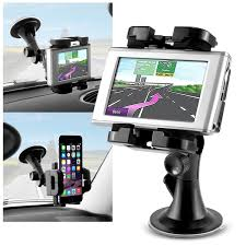 Insten Universal Car GPS Phone Windshield Holder Mount For IPhone 7 ... How Amazon And Walmart Fought It Out In 2017 Fortune Best Truck Gps Systems 2018 Top 10 Reviews Youtube Stops Near Me Trucker Path Blamed For Sending Trucks Crashing Into This Tiny Arkansas Town 44 Wacky Facts About Tom Go 620 Navigator Walmartcom Check The Walmartgrade In These Russian Attack Jets Trucking Industry Debates Wther To Alter Driver Pay Model Truckscom Will Be The 25 Most Popular Toys Of Holiday Season Heres Full 36page Black Friday Ad From Bgr