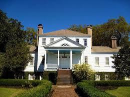 43 best Charleston Savannah Plantations images on Pinterest