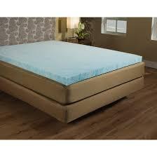 Serta Dream Convertible Sofa Kohls by Wolf Mattress Serta Naturally Pure Wool Mattress Topper U0026