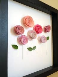 Decoration Wall Craft Ideas For Home Hanging Easy