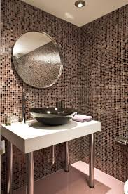 Usa Tile In Miami by 21 Best 2015 Kitchen Design Trends Images On Pinterest Design