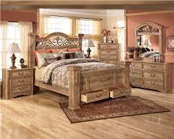 Aarons Bedroom Sets by King Size Bedroom Set Aarons King Size Bedroom Set Reviews