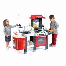 cuisine tefal enfant cuisine cherry smoby unique photographie cuisine enfant tefal