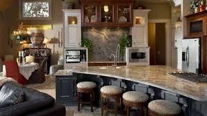 meuble cuisine bon coin le bon coin meuble cuisine occasion particulier