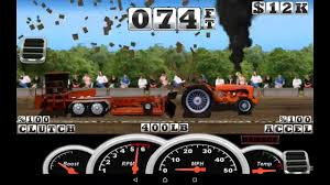 100 Truck And Tractor Pulling Games Pull HD Roid Gameplay Offroad Games Full HD Video 1080p