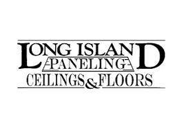 Flooring In Westbury NY
