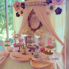 Quinceanera Party Themes Best 25 Ideas On Pinterest Sweet 15 Quince