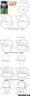 3324 Best How To Draw Images On Pinterest | How To Draw, Drawings ... How To Draw Cartoon Hermione And Croohanks Art For Kids Hub Elephants Drawing Cartoon Google Search Abc Teacher Barn House 25 Trending Hippo Ideas On Pinterest Quirky Art Free Download Clip Clipart Best Horses To Draw Horses Farm Hawaii Dermatology Clipart Dog Easy Simple Cute Animals How An Anime Bunny Step 5 Photos Easy Drawing Tutorials Drawing Art Gallery Kitty Cat Rtoonbarndrawmplewhimsicalsketchpencilfun With Rich
