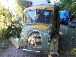 J VAN Austin Commer Thames Bread VAN Barn Find Rare In Bayswater, VIC Vw Sp2 Ultra Rare Barn Find Only 4 In Uk Willys Coupe Americar Complete Runs Barn Find Survivor Car 1 Of 20 Moto Guzzi Magni Australia Renovation Barn Find Classic Xk150 Fixed Head 1958 Lhd Find Hot Bikini Girl Shows Off Tough Aussie Holden Chrysler Muscle Forza Horizon 3 Finds Visual Guide Vg247 Here Is Where To All 15 In Brand New Ford Xc Falcon 500 Panel Van Auctioned Street Machine