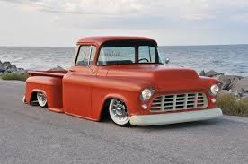 55 Chevy Hot Rod | New Car Updates 2019 2020 1955 Chevy Truck With Ls9 American Racing Wheels Gears And 55 Chevy Truck Dj Designs Tci Eeering 51959 Suspension 4link Leaf Second Series Chevygmc Pickup Brothers Classic Parts Metalworks Classics Auto Restoration Speed Shop 3100 Big Red Mrshevy Does A Burnout Youtube Outrageous Hot Rod Network 5559 Trucksshow Me Your Wheels The 1947 Present Grants Atomic Links Flickr