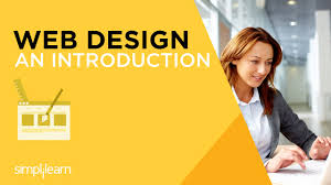 Learn Web Designing How to Be e a Web Designer