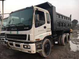 Used ISUZU Dump Truck Purchasing, Souring Agent | ECVV.com ... China Used Nissan Ud Dump Truck For Sale 2006 Mack Cv713 Dump Truck For Sale 2762 2011 Intertional Prostar 2730 Caterpillar 773d Articulated Adt Year 2000 Price Used 2008 Gu713 In Ms 6814 Howo For Dubai 336hp 84 Dumper 12 Wheel Isuzu Npr Trucks On Buyllsearch 2009 Kenworth T800 Ca 1328 Trucks In New York Mack Missippi 2004y Iveco Tipper By Hvykorea20140612