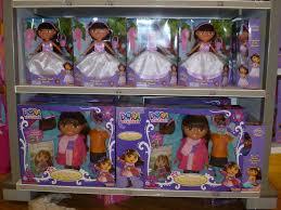 Dora The Explorer Fiesta Kitchen Set by Dora The Explorer Memoirs Of A Slacer