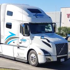Hi-Speed Services The Tesla Electric Semi Truck Will Use A Colossal Battery Power Only Trucking Powersource Transportation What Is The Everything You Need To Know About Teslas Getting Started Star Fleet Gallery Atg Transport Services Niece Waymos Selfdriving Trucks Will Start Delivering Freight In Atlanta Jasko Enterprises Companies Driving Jobs Amazon Buys Thousands Of Its Own Trailers As Dynamic Backup Convoy Helps Shippers Stay Off Spot Market Triage Logistics Ltl Truckload Transportation Ontario Quebec