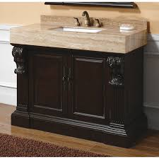Bathroom Fill Your Bathroom With Cozy Menards Bathroom Vanity For