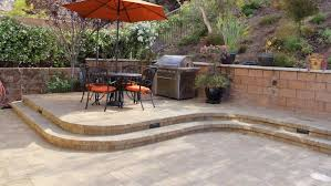 What Tools Do You Need to Lay Pavers