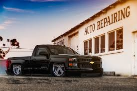Blacksheep Chevy Silverado - AccuAir Suspension Tci Eeering 51959 Chevy Truck Suspension 4link Leaf Suspeions Quality Doesnt Cost It Pays 6 Inch Suspension Lift Kit For 9906 Gmc 4wd 1500 Pickup Huge 1986 C10 4x4 Monster All Chrome 383 Lowering A 1999 Silverado By Djm Calmax Rogue Racing Innovative Offroad Products And Designs A 2014 Z71 Four Wheel Drive Truck With Custom Raised Project New Guy 2000 Front Truckin Inside Shock Tuning How Works Off Road Xtreme 2005 2500hd Rancho Install Double Duty Chevrolet Lifted Jacked Modified 471954