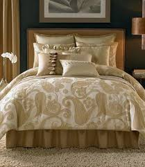 biltmore for your home charity bedding collection love the