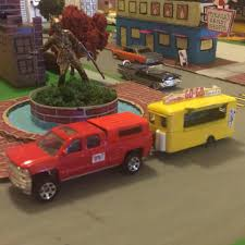 402 BBQ - Home   Facebook Wandercrust N A Strong Loing For Or Impulse Towards Serving Food Trucks Truck Championship Of Texas City Landscape With Cartoon Pizza Van Stock Vector Illustration Chuckles The Clown Is Telling Woody Story Lotso As We See It Ct Restaurant Asherzeats Page 2 The Images Collection Tuck Cartoon Hamburger Pizza Truck Car Firehouse Grill Monroe Connecticut Photo Free Trial Bigstock Big Green Home New Haven Menu Prices Luca Puts Wood Fire Oven On 52 Chevy Youtube Mobile Ovens Tuscany Lego Toy Story 7598 Planet Rescue Amazoncouk Toys