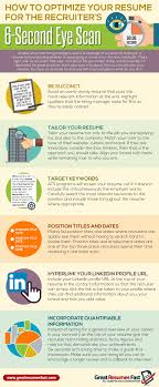 How To Optimize Your Resume For The Recruiter Why Should You Pay A Professional Essay Writer To Help How To Write A Resume Employers Will Notice Indeedcom College Student Sample Writing Tips Genius Security Guard Mplates 20 Free Download Resumeio Sver Example Full Guide Write An Executive Resume 3 Mistakes Avoid Assignment Support Uks Services Facebook Design Director Fast Food Worker Skills Objective Executive Service Great Rumes 12 Fast Food Experience Radaircarscom