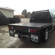 100 Used Truck Flatbeds Circle D Flat Bed Pickup Bumpers