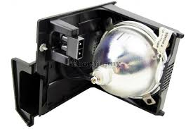 l1736a dlp replacement l with toshiba bulb