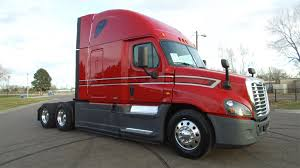 100 Ameriquest Used Trucks New And For Sale On CommercialTruckTradercom
