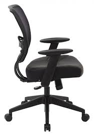 Office Star Chairs Amazon by Office Star Chair Parts U2013 Cryomats Org