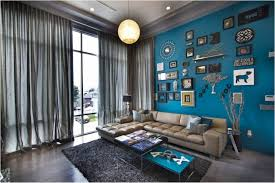 beautiful sofa and loveseat set under 600 luxury sofa furnitures