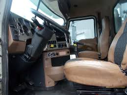 100 Trucks For Sale Knoxville Tn Used In TN Used On Buysellsearch