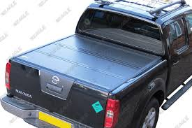 Nissan Navara Tonneau Covers | Bak Flip Hard Folding Pick Up Covers Bakflip G2 Tri Fold Tonneau Cover 0218 Dodge Ram 1500 6ft 4in Bed W Bakflip F1 Free Shipping Price Match Guarantee Honda Ridgeline Bakflip Autoeqca Cadian Hard Folding Bak Industries Amazoncom Bak 162203 Vp Vinyl Series Cs Rack Combo Revolver X2 Rollup Truck 52019 Ford F150 Hd Alinum 35329 Mx4 79303 X4 Official Store Csf1 Contractor Covers Trux Unlimited