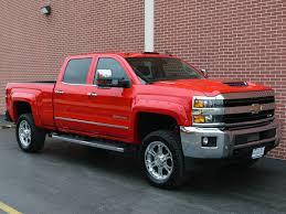 100 Used Trucks For Sale In Springfield Il Chevrolet Silverado 2500 For In IL 62703 Autotrader