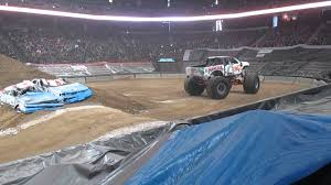 All Monster Trucks 2-1-2014 Utah - YouTube Maverik Center Details Monster Jam Trucks At Orlandos Citrus Bowl Saturday Misadventure In Utah Or Why Offroading A Monster Truck Might Tickets Buy Sell 2018 Viago Results Page 23 2016 Review Lovebugs And Postcards 2017 Salt Lake City Best Of Crashes Jumps Dirt Crew Truck Freestyle From Events Attractions For The Davis County Fair Lets Get Loud With Toronto Giveaway Jam Now Nationals Seatgeek