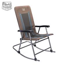 Camping Rocking Chair Walmart Amazon Canada Chairs Rockingham Costco ... Dorel Living Padded Massage Rocker Recliner Multiple Colors Agha Foldable Lawn Chairs Interiors Nursery Rocking Chair Walmart Baby Mart Empoto In Stock Amish Mission In 2019 Fniture Collection With Ottoman Mainstays Outdoor White Wildridge Heritage Traditional Patio Plastic Kitchen Wood Interesting Glider For Nice Home Ideas Antique Design Magnificent Fabulous